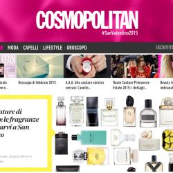 Hearst magazines italia lancia il nuovo dove il for Hearst magazines italia stage