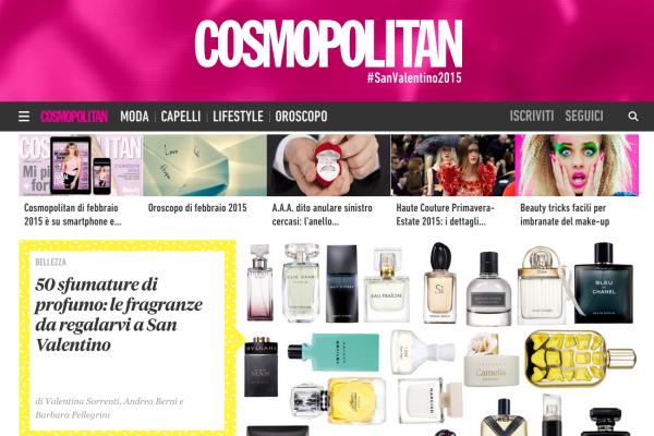 Cosmopolitan.it-restyling-Hearst-Magazines-Italia-lancio-febbraio2015