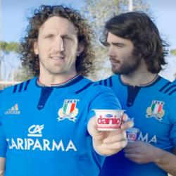 danio-danone-nazionale-italiana-rugby-sei-nazioni-2015
