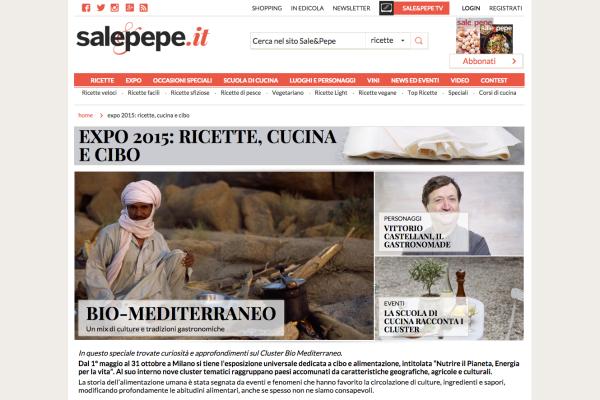 Salepepe.it-ExpoMilano2015-Sapori-profumi-dal-mondo