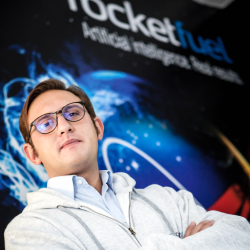 Enrico-Quaroni-Rocket-Fuel