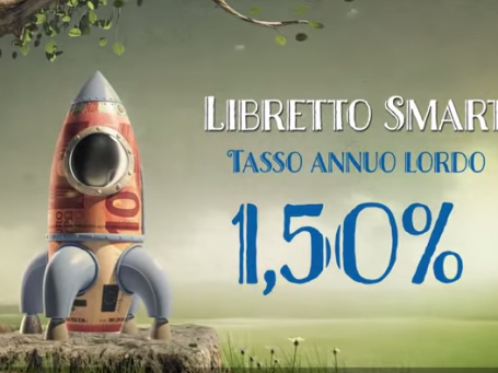 LibrettoSmart-Poste-Italiane