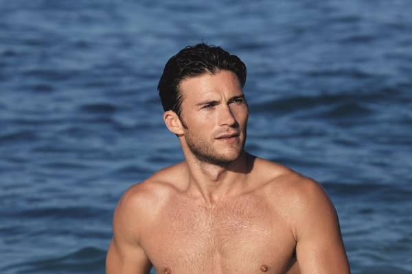 Scott-Eastwood-Davidoff-Cool-Water