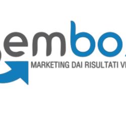 Sembox-logo