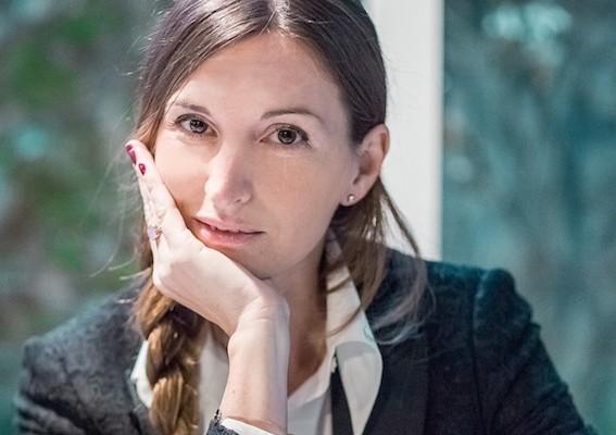 Silvia_Esposito-Mumadvisor
