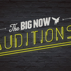 The-Big-Now-Auditions