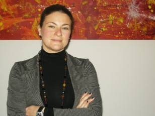 Valentina-Bianchi-Brand-Portal