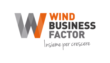 Wind-Startup-Award