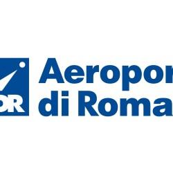 aeroporti-di-Roma-leo-burnett
