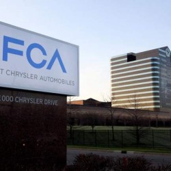 fca-fiat-chrysler