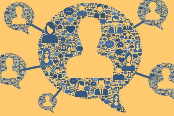 contenuti-social-condivisione-share