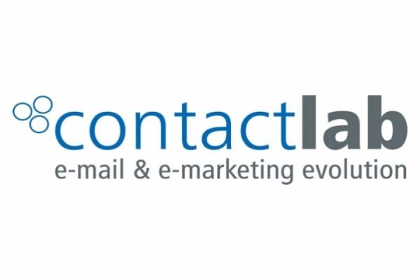 CONTACTLAB_logo