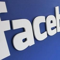 facebook-relevance-score-punteggio-pertinenza