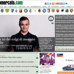 Calciomercato.com-sessione-invernale-calciomercato