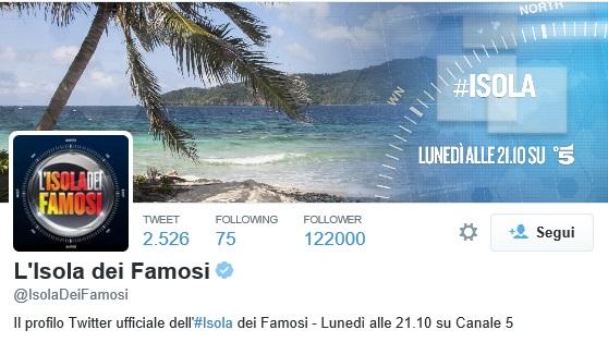 isola-dei-famosi-twitter