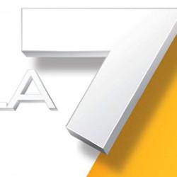 la7-logo