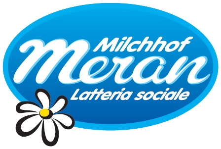 latteria-merano-logo