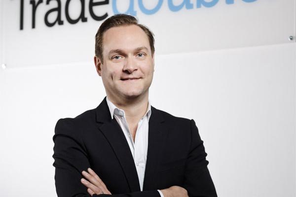 Tradedoubler acquisisce la tedesca adnologies e si - Agenzie immobiliari ad amburgo ...