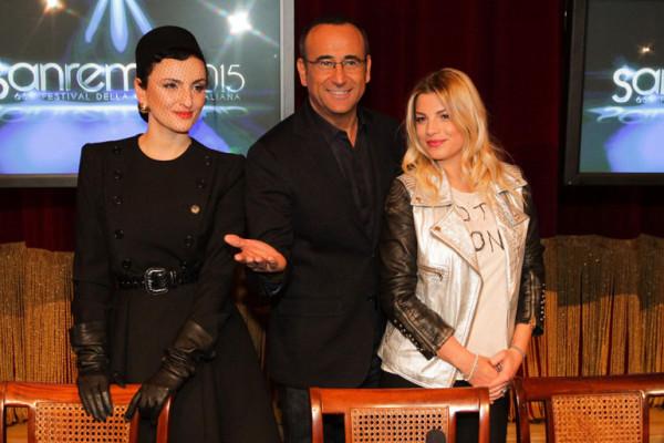 Sanremo-2015-conti-arisa-emma