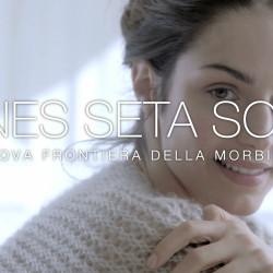 Lines-Seta-Soft