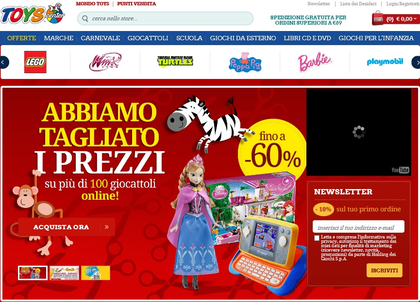 storage for toys toys center sceglie triboo digitale per il nuovo e 30681