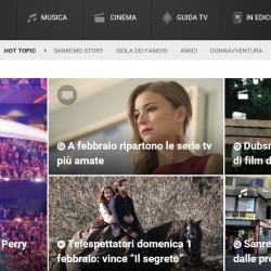 tv-sorrisi-e-canzoni-sito