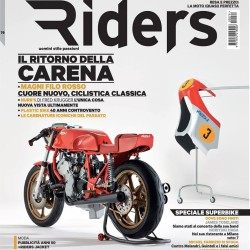 riders-italian-magazine