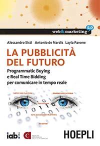 La-pubblicità-del-futuro