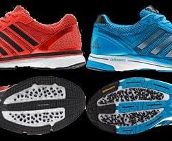 Adidas-continental