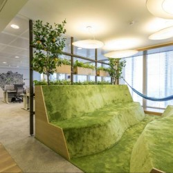 linkedin-sede-milano-uffici
