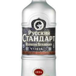 Vodka_Russian_Standard-Eggers2.0