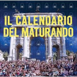 Scuolazoo-CalendarioDelMaturando