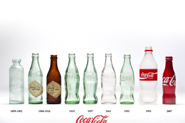 Coca-Cola_Bottle