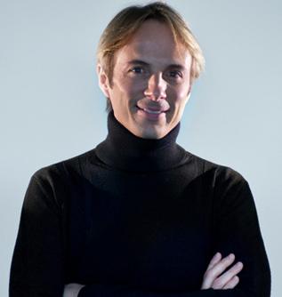 Federico_russo-blue-hive-roma