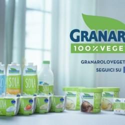 Granarolo-100-vegetale