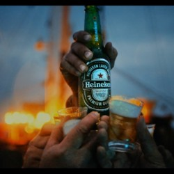 Heineken-The-Match