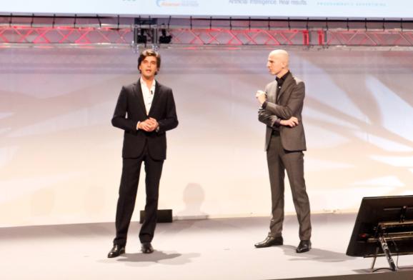 IAB-Forum-Montemagno