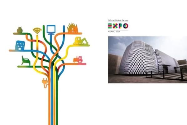 Intesa-sanpaolo-expo