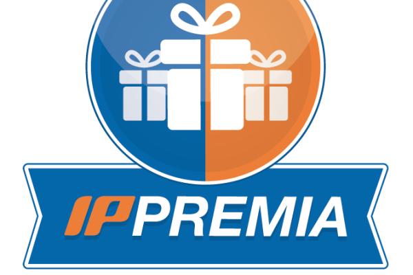 Ip-Premia