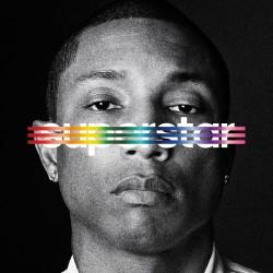 Pharrell_Williams-adidas-originals