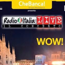 Radio-Italia-Live