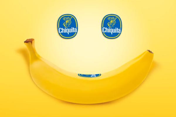 Chiquita-Armando-Testa