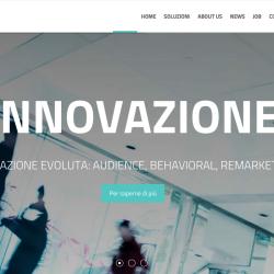 PayClick-Universita-Trieste-Audience-Analysis