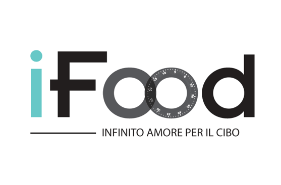 ifood-netaddiction