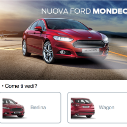 ford-mondeo-car-configurator