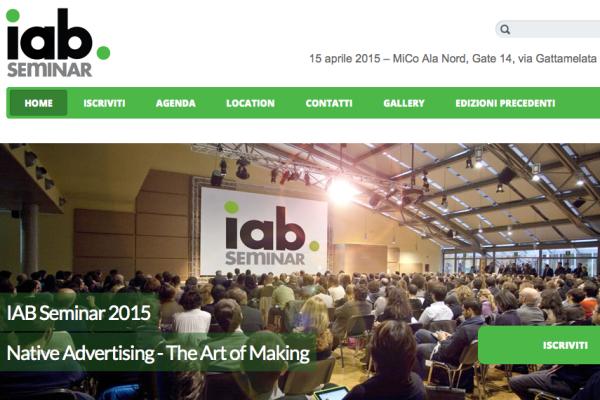 IAB-seminar-2015-native
