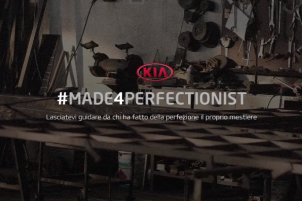 kia-made4perfectionist