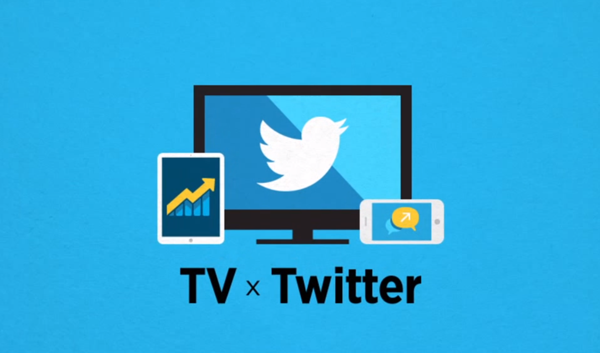 twitter-amplify-sky-pubblicità