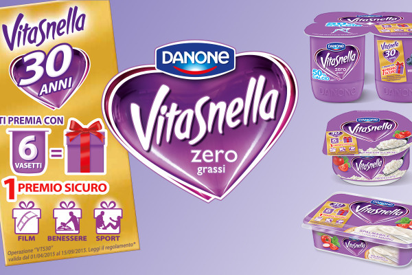 TLC-Marketing-Danone_Vitasnella