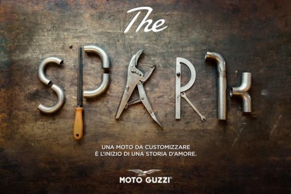 The-Spark-Moto-Guzzi